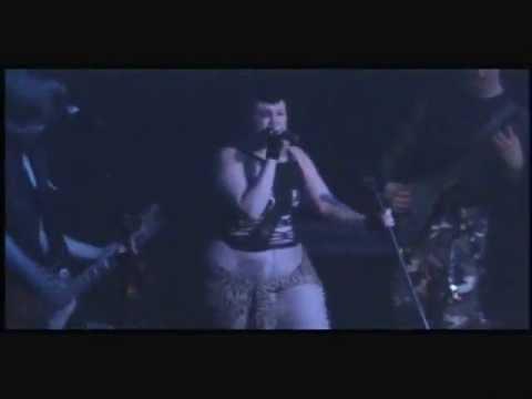 My Sweet Vampire [Live] @ the Good Hurt