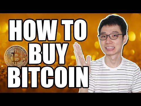 Offshore bitcoin