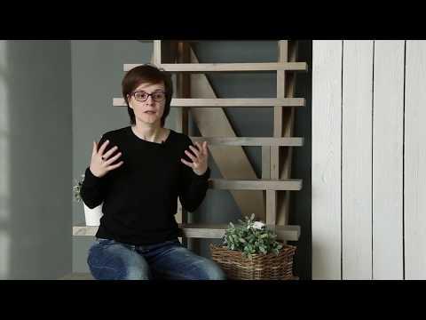 Мы Рядом!: Самый трогательный подарок