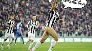 Selebrasi Goal Paling Memalukan || Unik LUCU BANGET