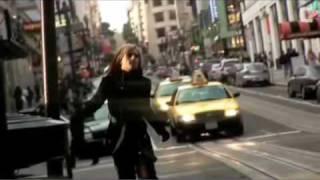 Je ne regrette rien - Music video (HQ) - Cinema bizarre