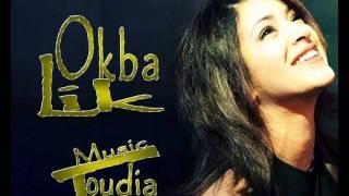 اغاني طرب MP3 Joudia- Okba lik تحميل MP3