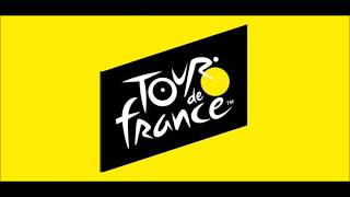 Mp3 Tour De France Theme Song Download
