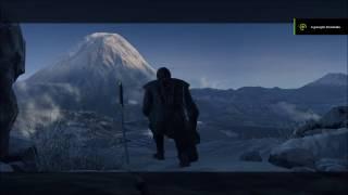 HITMAN - Ultimate Ninja Challenge - Killing Everyone In Hokkaido Without Being Spotted