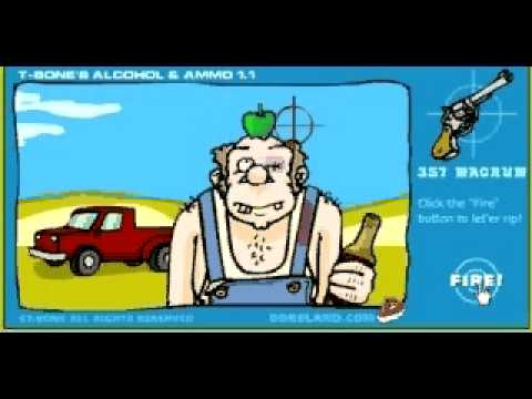 Cura di alcolismo in Neftekamsk shamsiyev