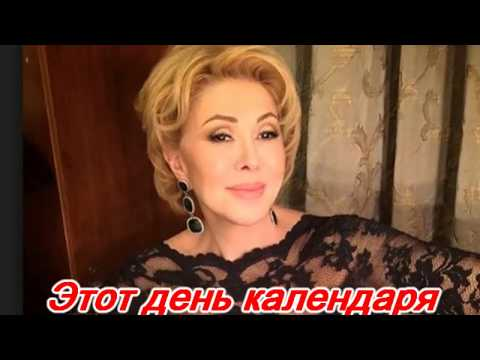 Kung paano mangayayat Ust Kamenogorsk