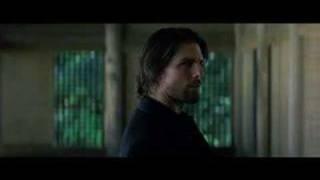 The Last Samurai (2003) Video