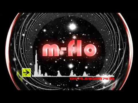 M-flo Loves Sowelu / SO EXCLUSIVE - M-flo
