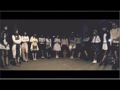 『Is that your secret?』 PV ( #SKE48 #SKETeamE )