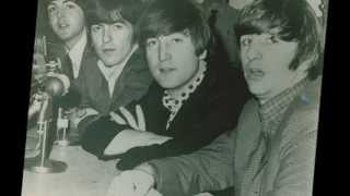The Beatles- Long Haired Lovers from Liverpool(Jimmy Osmond)