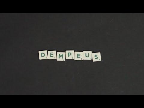 21D #Dempeus | CUP Crida Constituent | Vídeo tutorial de Campanya HD Mp4 3GP Video and MP3
