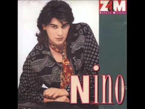 Nino - Ne voliš me više ti