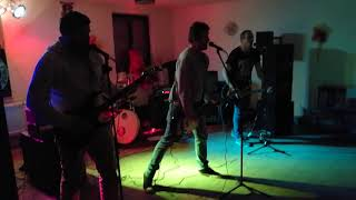 Video Los Candelabros - Užívám