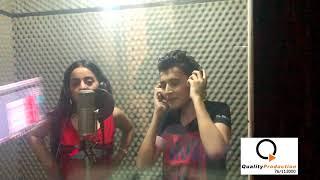 مازيكا Roro Harb Vs Hazem Al Sadeer تحميل MP3