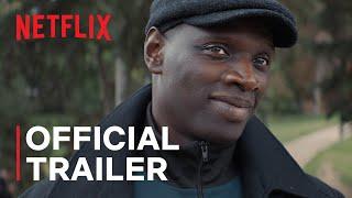 Lupin Part 2 | Official trailer | Netflix