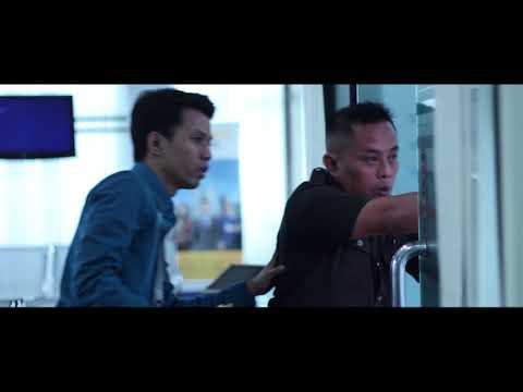 IGA 2017 Kampanye Anti Korupsi KC Padang BPJS Ketenagakerjaan