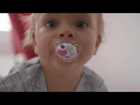NUK Schnuller | babyartikel.de