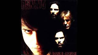 Danzig - I'm The One (LP 33 RPM)