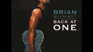 Brian McKnight - Cherish