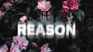 1111 Reason