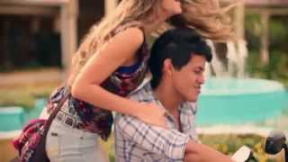 Te Seguire - Gabo y Shay  (Video)