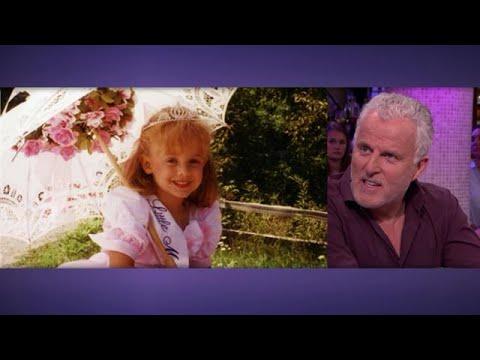Wie pleegde de moord op JonBenét? - RTL LATE NIGHT/ SUMMER NIGHT