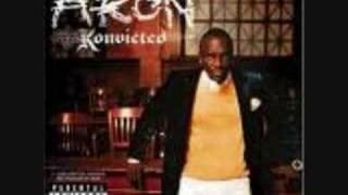 akon - i wanna fuck you