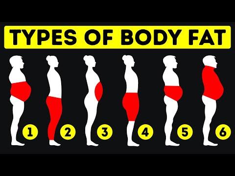 Cum de a preveni pierderea în greutate în hiv