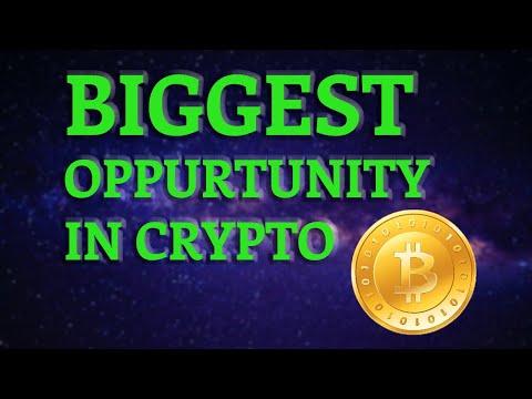Bitcoin trading inr