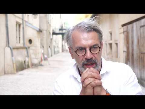 Vidéo de Philippe Torreton
