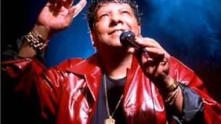 تحميل اغاني so4mp3- تحميل اغنية شعبان عبد الرحيم 25 ميدان التحرير.flv MP3