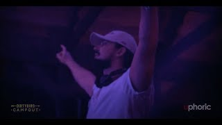 Live From Dirtybird Campout West 2017: Sonny Fodera