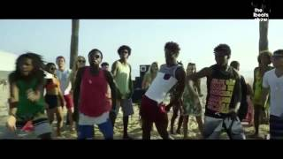 Set Me Free - Diplo  (Video)