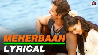 Meherbaan Bang Bang - Free video search site - Findclip Net