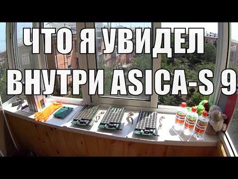 Бинарные опционы для казахстана