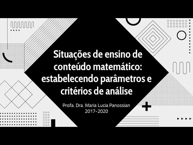 ポルトガル語のCNPqのビデオ発音