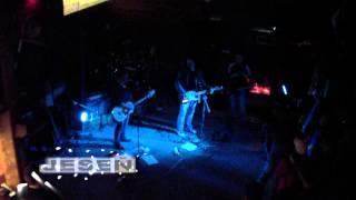 Video n. P.O.H. koncert Hostinec u Svýbu 2013 Oravský Podzámok