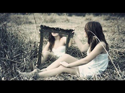 Música Mulher de Ló