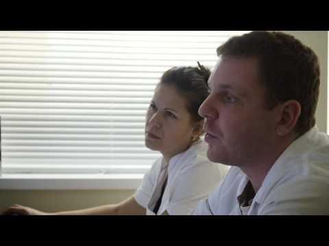 Препараты для лечения болезней предстательной железы