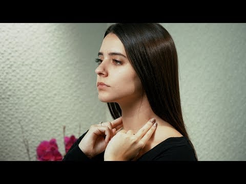 Step by Step Lymphatic Drainage Massage Tutorial