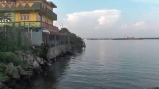 Шри ланка отдых рыбалка с берега