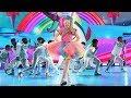 Jojo Siwa s Kids Choice Awards Full Performance epic Sl
