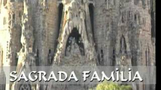 Gaudí, Un Genio En Barcelona