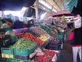 pilou34 présente ballade au Maroc visite d'Agadir