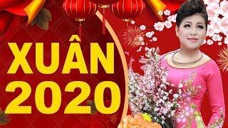nhac-xuan-que-huong-2020-lien-khuc-nhac-xuan-cho-nguoi-con-xa-que-mua-xuan-lang-lua-lang-hoa