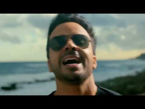 Luis Fonsi - Despacito ft. Daddy Yankee Screenshot 2
