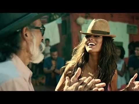 Luis Fonsi - Despacito ft. Daddy Yankee Screenshot 3