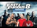 Cara download film fast and furious 8 sub indonesia