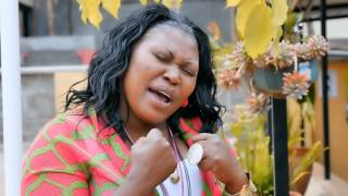 Ann Thuo Nakupenda Official Video