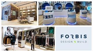 Forbis Design & Build